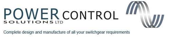 Power Control Solutions Ltd